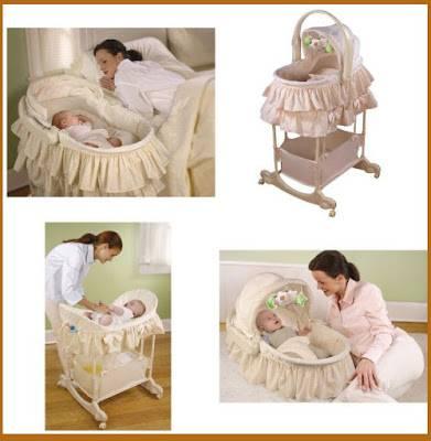 Выбор детской кроватки - 125 фото лучших видов и особенности их выбора