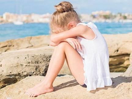 Акклиматизация у детей на море: симптомы, лечение, адаптация, как проходит, сколько длится