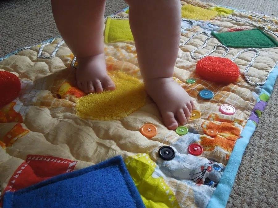 Массажные коврики, дорожки здоровья