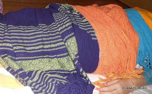 Восстановление после родов: пеленание роженицы   блог анны сёмовой