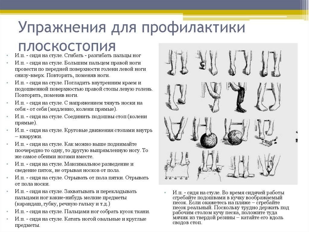 Вальгусная деформация большого пальца стопы - лечение, симптомы, причины, диагностика | центр дикуля