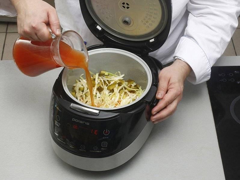 Что можно приготовить в мультиварке быстро и вкусно: рецепты с фото, видео (пошагово)