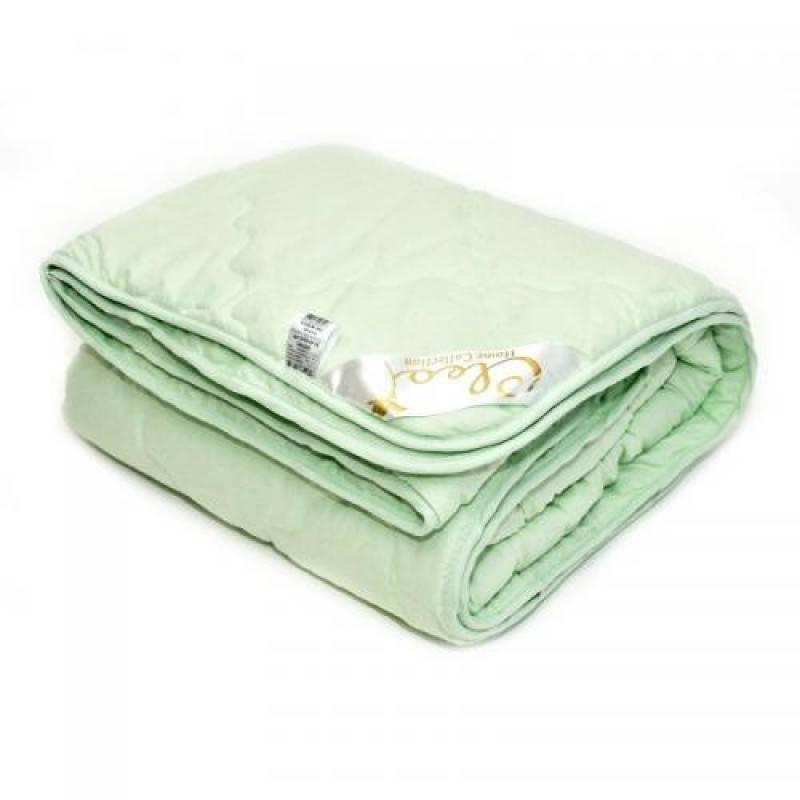 Одеяло для ребенка: как выбрать в кроватку, какой наполнитель лучше