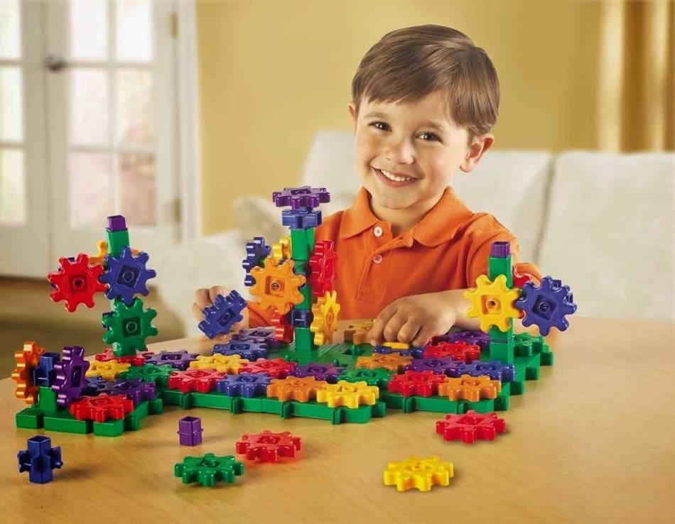 Что подарить мальчику на 7 лет? список подарков на день рождения 7-летнему сыну или брату