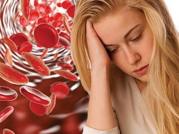 Сахарный диабет – симптомы, причины и лечение