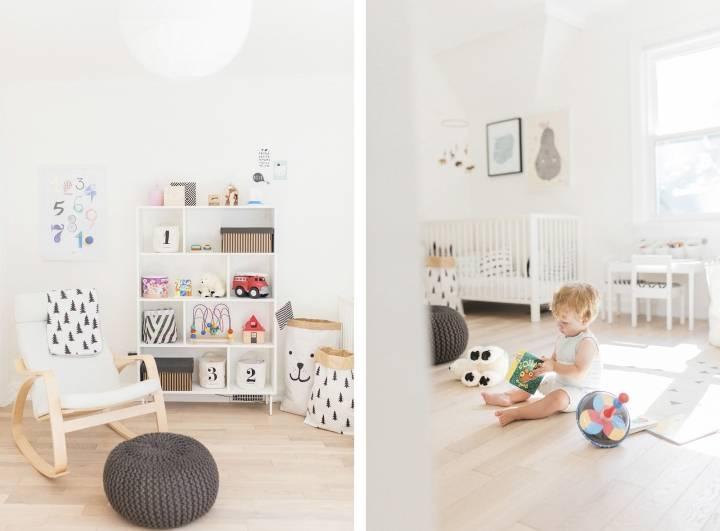 Детская в скандинавском стиле: для мальчика комната, постеры и фото девочки, вагонка для подростка, игрушки детская в скандинавском стиле: 2 способа оформления комнаты – дизайн интерьера и ремонт квартиры своими руками