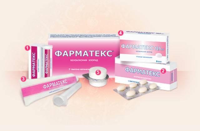 Противозачаточный гель: обзор самых эффективных и безопасных препаратов, принцип действия