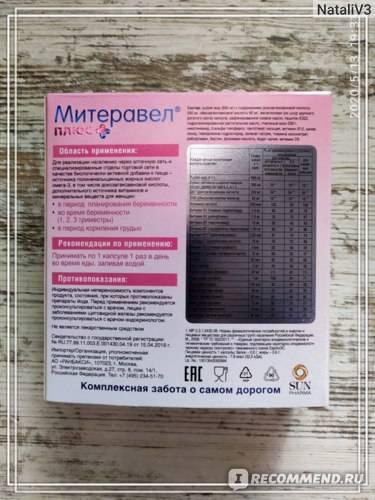 Моксонидин-с3 - инструкция по применению, описание, отзывы пациентов и врачей, аналоги