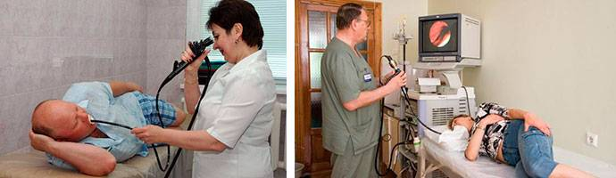 Фиброгастродуоденоскопия (фгдс) | медицинский центр «президент-мед»