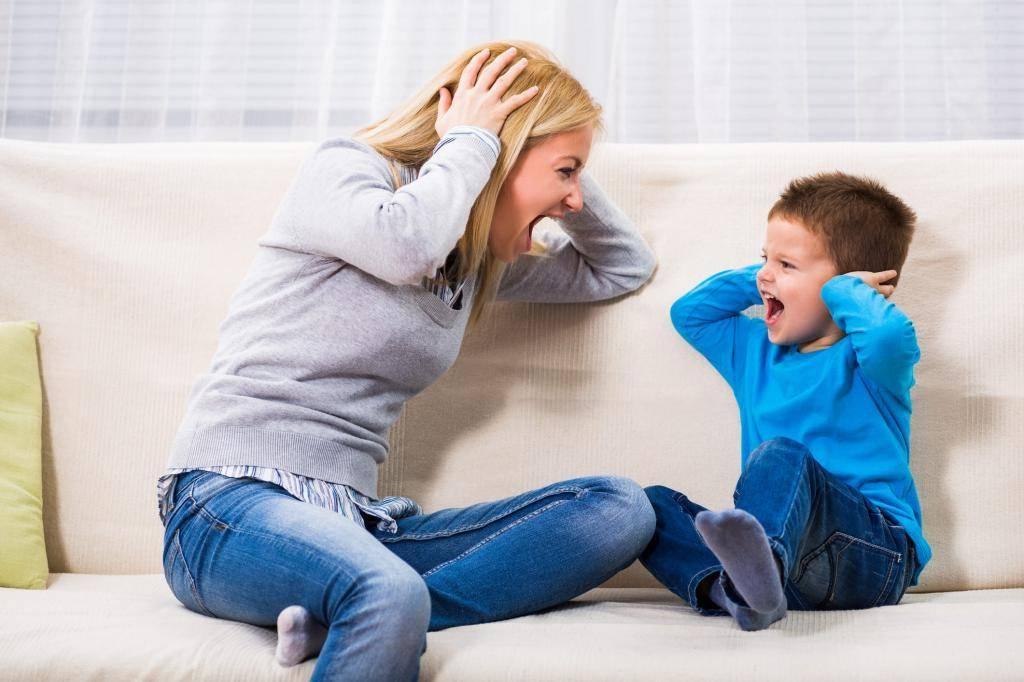 Как отучить ребенка ныть по любому поводу в 5-7 лет, что делать? | konstruktor-diety.ru