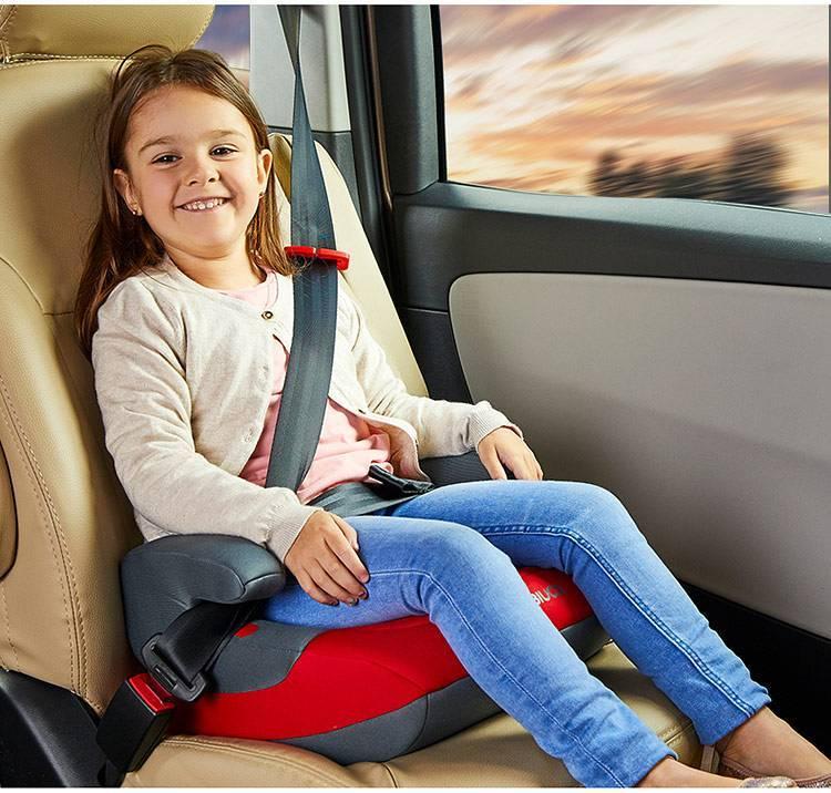 Бустер (47 фото): вариант для детей в машину, что это такое и для какого возраста подходит автомобильная модель по правилам-2021
