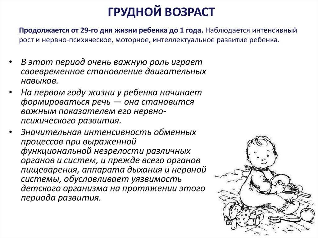 Меню ребенка в 8 месяцев: питание и рацион на грудном и искусственном вскармливании, по комаровскому