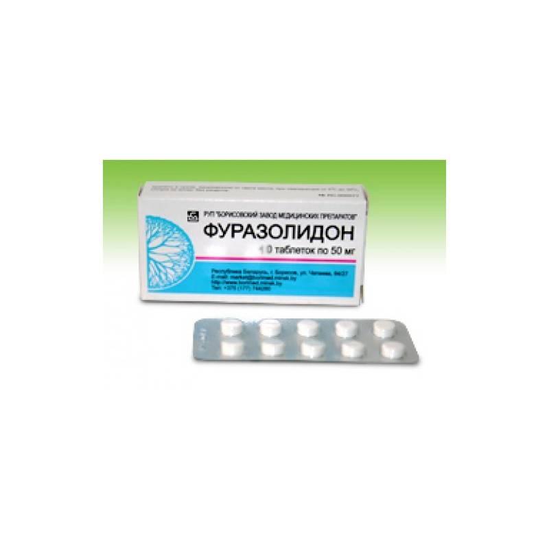 Кандидоз - симптомы, причины развития, лечение