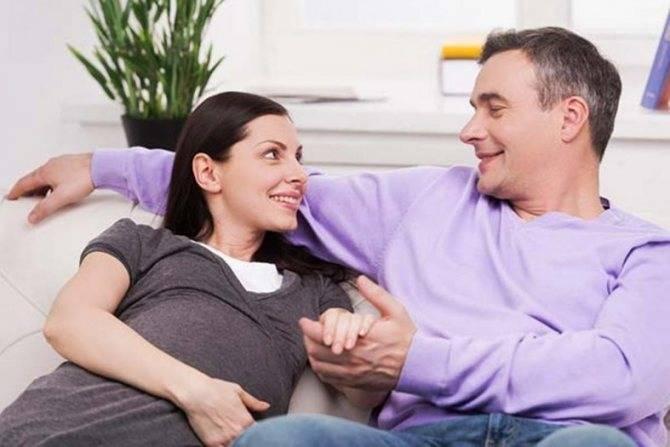 Как пережить развод с любимой женой: советы психолога тем, кому тяжело