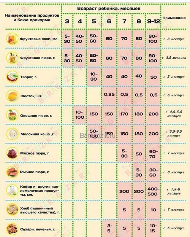 Аллергия на яйца и рекомендации для детского питания- энциклопедия детское питание