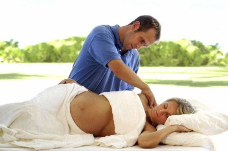 Первые симптомы оплодотворения: когда и как распознать беременность?