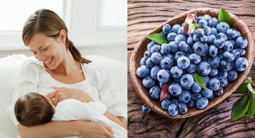 Можно ли красную икру при грудном вскармливании кормящей маме?