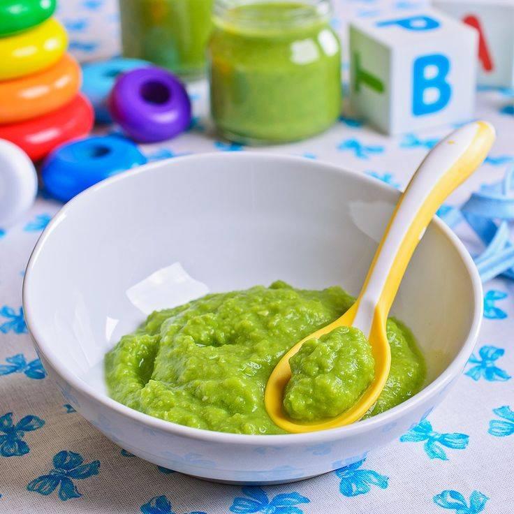 Сколько варить цветную капусту для прикорма малышу или как правильно приготовить цветную капусту грудничку для первого прикорма • твоя семья - информационный семейный портал