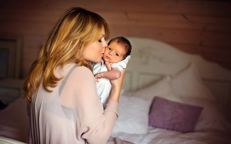 Восстановление после родов – как восстановиться после родов и как быстро восстанавливается организм - agulife.ru