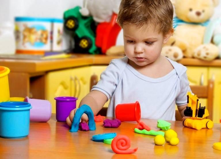 Развивающие игры для детей от 1 года 3 месяцев. развитие моторики и не только