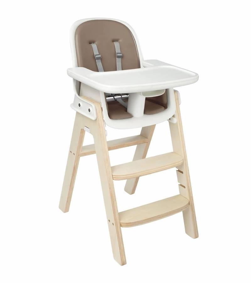 12 лучших растущих стульев для ребенка - рейтинг 2021