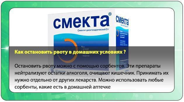 Что дать ребенку при рвоте: противорвотные средства и препараты от тошноты (таблетки, сиропы, свечи)