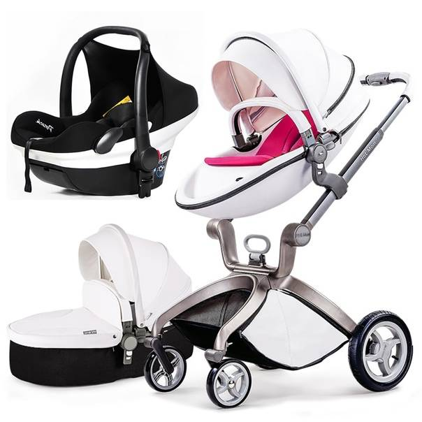 Коляски звезд. самые модные и дорогие детские коляски 2017     материнство - беременность, роды, питание, воспитание