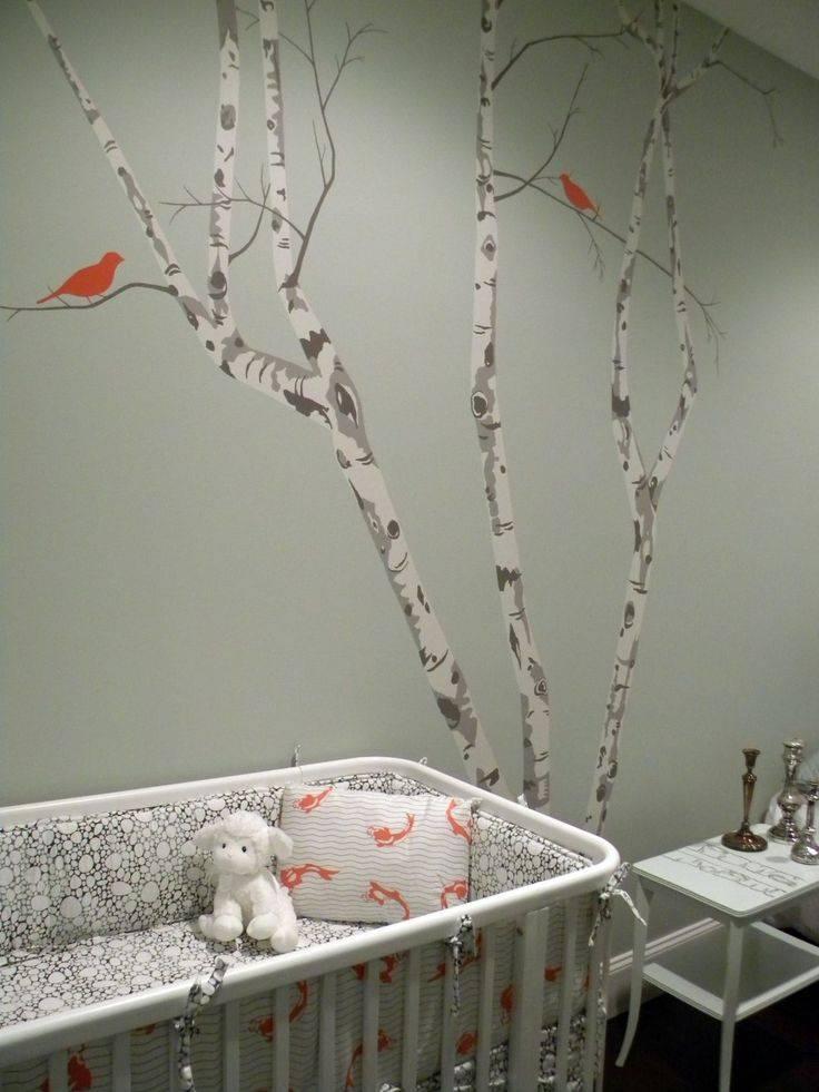 Как украсить комнату - идеи для создания уютного и красивого интерьера в современном стиле