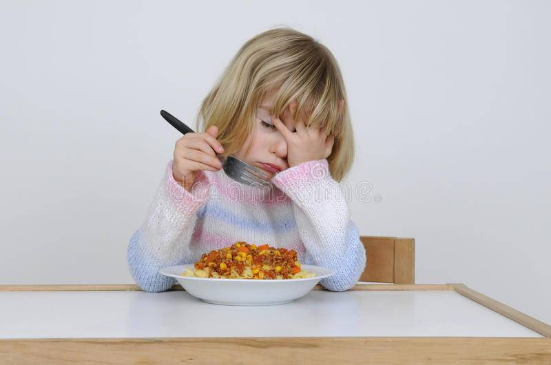 Как уговорить малыша попробовать новую еду: советы экспертов | yamama