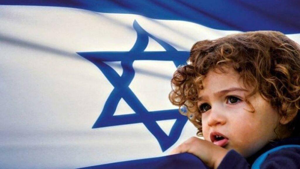 Как евреи воспитывают своих детей: еврейский метод воспитания детей в семьях | konstruktor-diety.ru