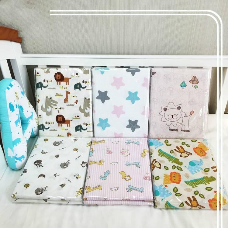 Детское постельное белье – как выбрать? ткань, размеры детского постельного белья. материал для постельного белья – какой лучше?