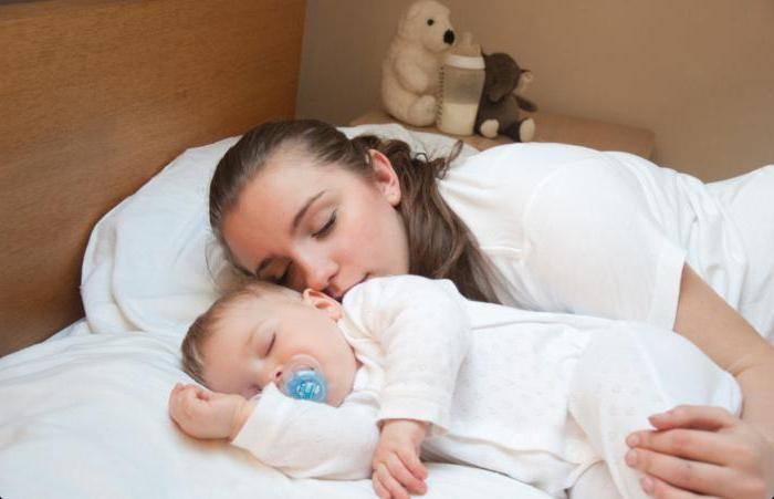Методика отучения ребёнка ото сна с родителями: 4 способа для быстрого результата