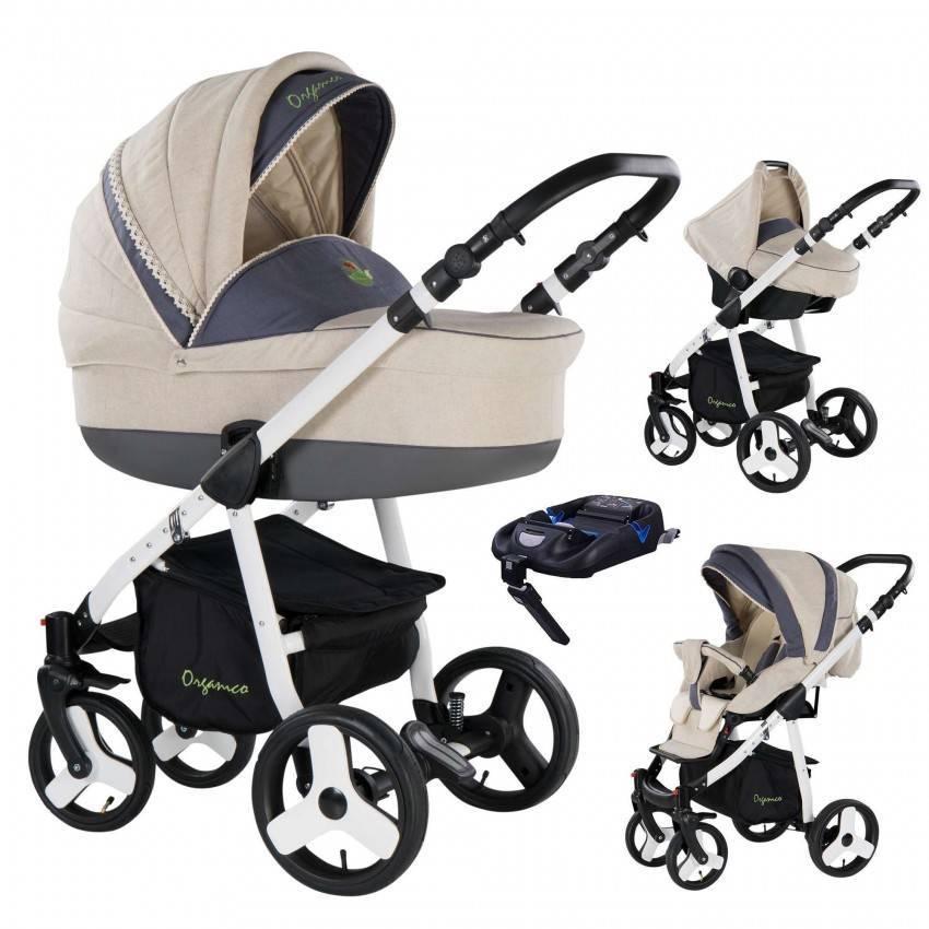 Прогулочная коляска для зимы (109 фото): вариант с большими колесами, рейтинг лучших зимних моделей для новорожденных 2021