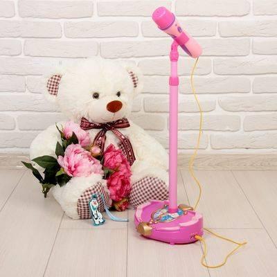 Что подарить девочке на 3 года - 72 фото идеи подарков для трехлетней девочки
