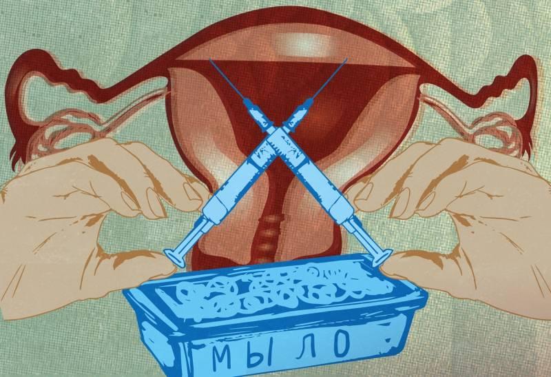Таблетки для прерывания беременности на ранних сроках: цена — центр гинекологии в санкт-петербурге