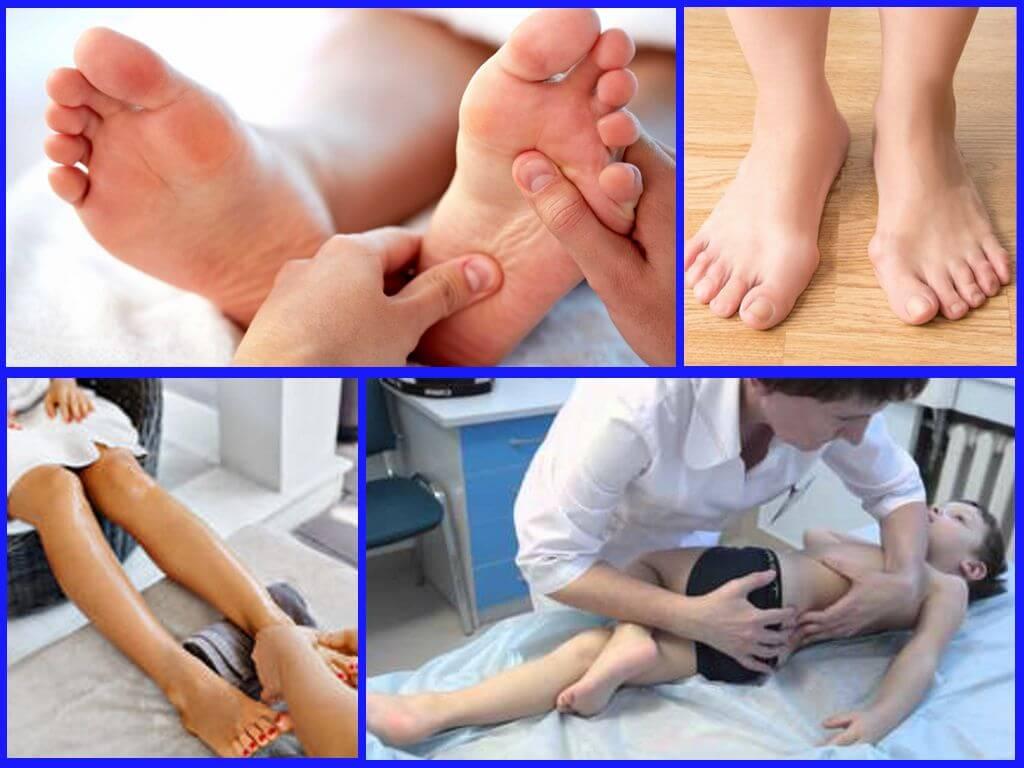 Тугоподвижный палец - что делать, если у вас болит большой палец стопы?   medi