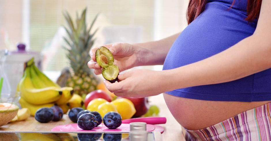 Вегетарианство и беременность: можно ли совместить несовместимое?