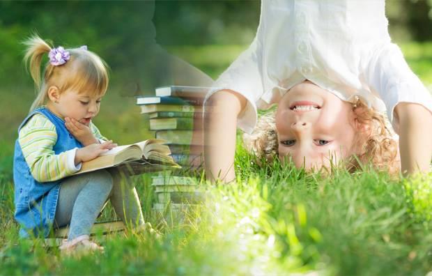 Жадный малыш. восемь советов как воспитать в ребенке щедрость и отзывчивость. - детская психология