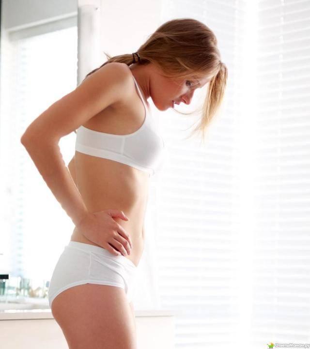 Большой живот при беременности: почему быстро растет на ранних или поздних сроках?