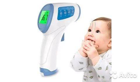 Рейтинг топ 7 лучших термометров для детей: какой выбрать, виды отзывы, цена