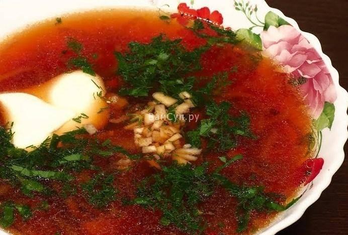 Щавель при грудном вскармливании: можно ли кормящей маме щавелевый суп, борщ и другие блюда с этой зеленью, рекомендации и рецепты