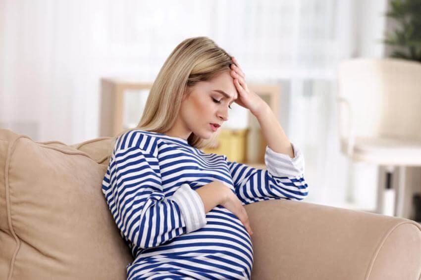 Страхи беременных. психологическое сопровождение беременности. врач-психотерапевт голубев м.в.