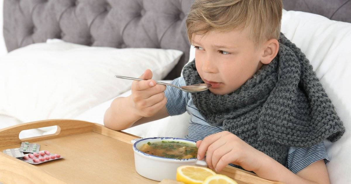Суп есть необязательно: 11вопросов одетском питании диетолог елена мотова — офастфуде, глютене имороженом перед обедом