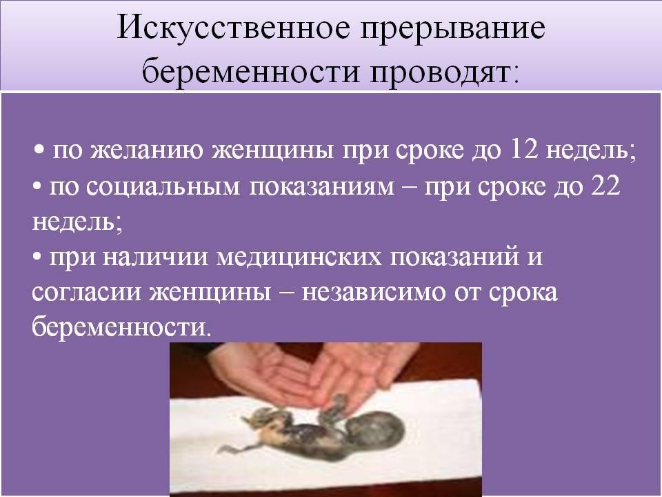 Приказ минздравсоцразвития рф от 03.12.2007 n 736