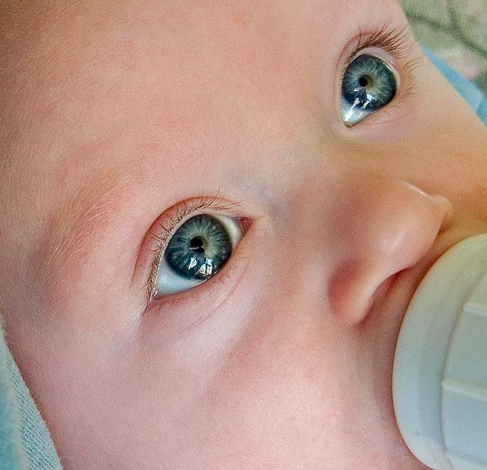 Фоновая (вторичная) ретинопатия лечение в москве