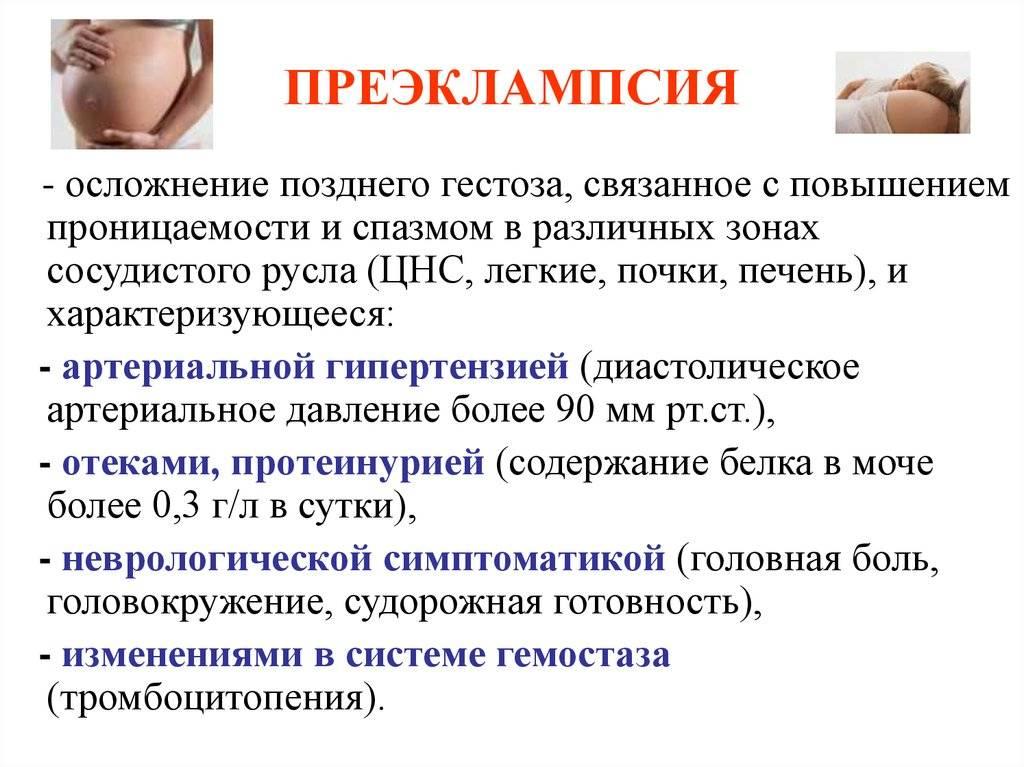 Острая боль внизу живота слева, справа — причины резкой, острой и колющей боли