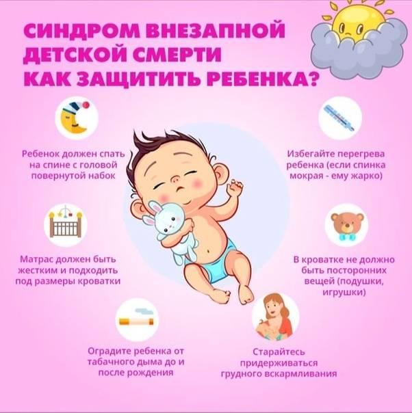 Дневной сон ребенка комаровский видео