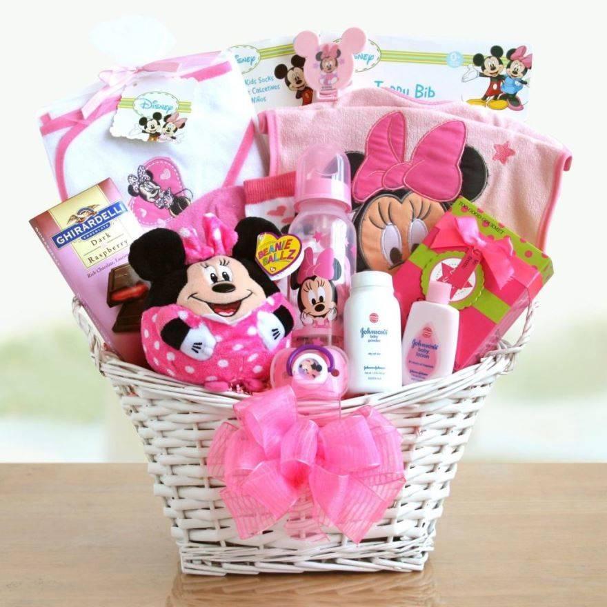 Подарки девочке на 2 годика  200+ лучших идей на день рождения