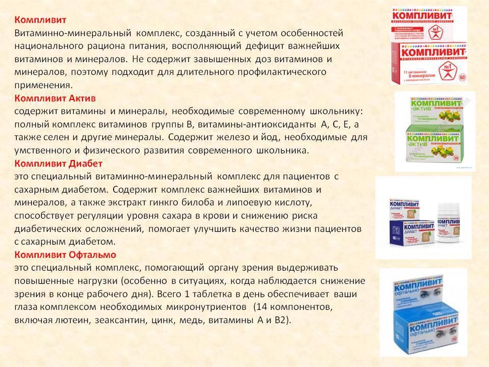 Витамины для подростков: какие лучше выбрать для девочек и мальчиков в 11,12,13,14,15,16 и 17 лет