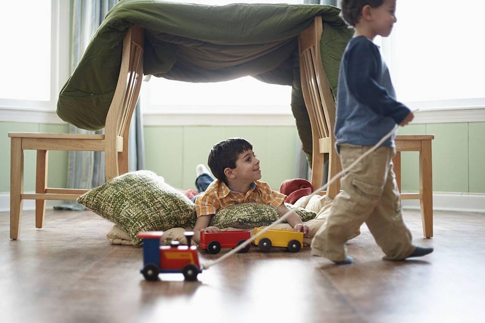 Как научить ребенка кушать ложкой самостоятельно? алгоритм действий и работа над ошибками.